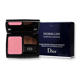 Dior Diorblush Glowing Gardens 7g #844 Floral Pink