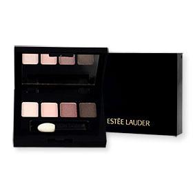 Estee Lauder Pure Color Envy #06 Currant Desire1 ,06 Currant Desire2 ,06 Currant Desire3 ,02 Ivory Power4