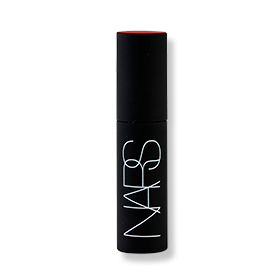 NARS Audacious Mascara 3ml #3871 Black Moon