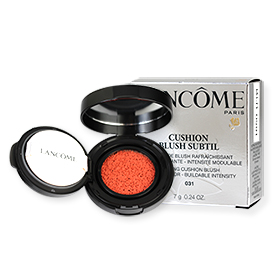 Lancome Cushion Blush Subtil 7g #031 Splash Orange