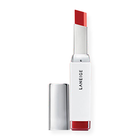 Laneige Two Tone Lip Bar #12 Maxi Red