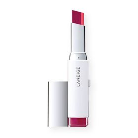 Laneige Two Tone Lip Bar #1 Magenta Muse