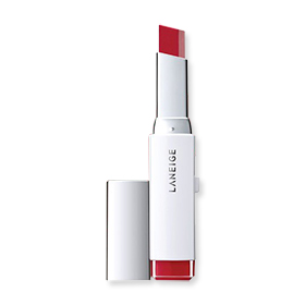Laneige Two Tone Lip Bar #2 Red Blossom