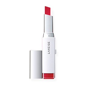 Laneige Two Tone Lip Bar #4 Milk Blurring