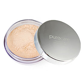 Purecare By Bsc Benefit Talcum Free Lose Powder 7g