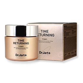 Dr.Jart Premium Time Returning Cream 50ml