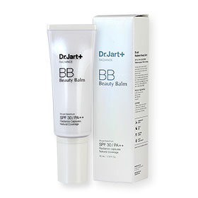 Dr.Jart Radiance Beauty Balm BB  SPF30/PA++ 40ml
