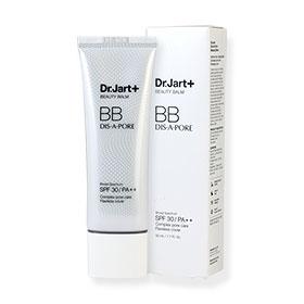 Dr.Jart Beauty Balm BB Dis-A-Pore SPF30/PA++ 50ml