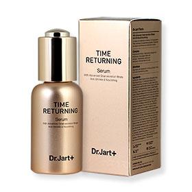 Dr.Jart Premium Time Returning Serum 30ml