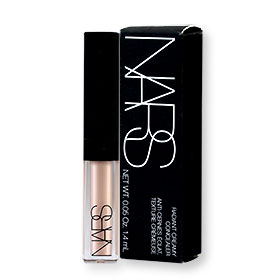 NARS Radiant Creamy Concealer 1.4ml #Light2 Vanilla
