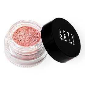 Arty Professional Shimmering Eye Luster 0.9g #P1