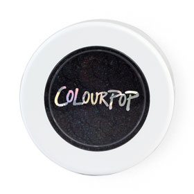 ColourPop Super Shock Shadows #Bae