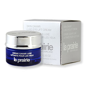 La Prairie Skin Caviar Luxe Eye Lift Cream 3ml