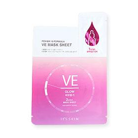 It's Skin Power 10 Formul VE Mask Sheet 1 pcs