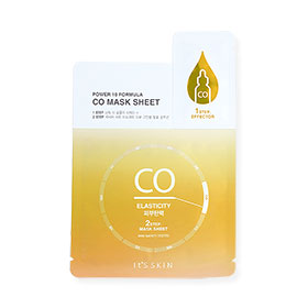 It's Skin Power 10 Formula CO Mask Sheet 1pcs