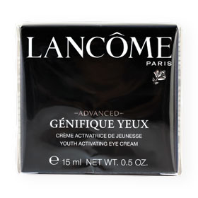 Lancome Genifique Yeux Youth Activating Eye Concentrate 15ml