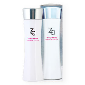 Za True White EX Essence Lotion N 150ml (New Package) #40676