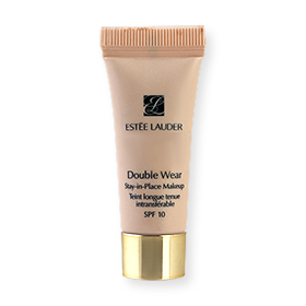 Estee Lauder Double Wear Stay-in-Place Makeup SPF10 5ml #1W2 Sand