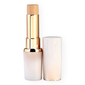 Sulwhasoo Essential Concealer Stick 5g No.1 Medium Pink