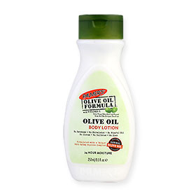 Palmer's Olive Oil Body Lotion with Vitamin E 250ml