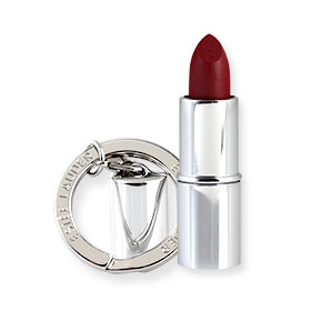 Estee Lauder Pure Color Long Lasting Lipstick (Silver) #18 Bois de Rose