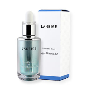 Laneige White Plus Renew Original Essence_Ex 40ml