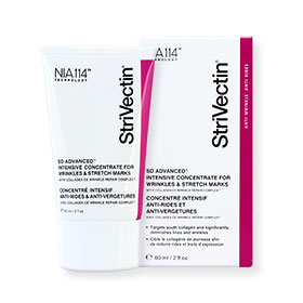 StriVectin-SD Intensive Concentrate For Wrinkles & Stretch Marks 60ml