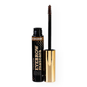 Collection Eyebrow Mascara#3