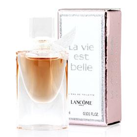 Lancome La Vie Est Belle L'EDT 3ml