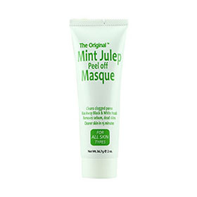 Queen Helene The Original Mint Julep Peel Off Masque 56.7g