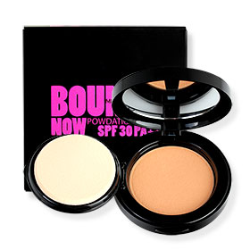 Mistine Bounce Now Foundation SPF30/PA++