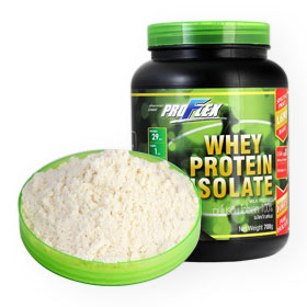 ProFlex Whey Protein Isolate 700g #Pure