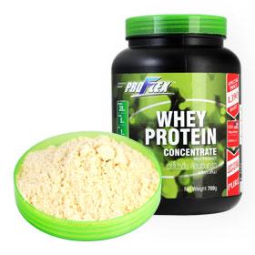 ProFlex Whey Protein 700g #Pure