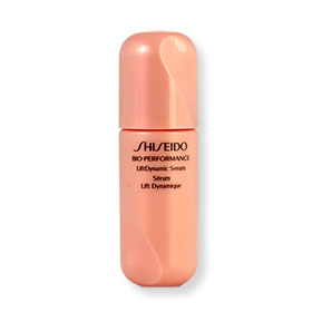 Shiseido Bio-Performance Lift Dynamic Serum 7ml