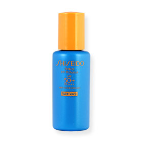 Shiseido Perfect UV Protector SPF50+ PA++++ 15ml