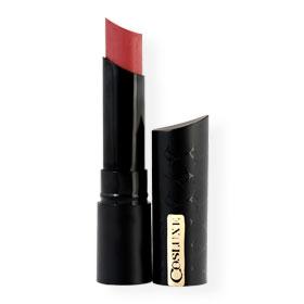 Cosluxe Curve Lipstick #Rocky Rose