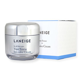 Laneige Time Freeze Intensive Cream 50 ml