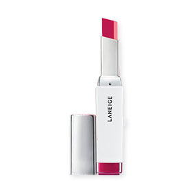 Laneige Two Tone Lip Bar #14 Dear Pink