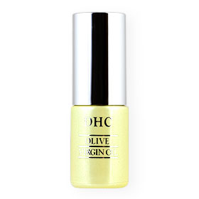 DHC Olive Virgin Oil 7ml