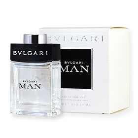 Bvlgari Man Eau De Toilette 15ml