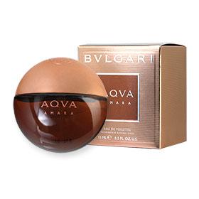 Bvlgari Aqva Amara EDT 15ml