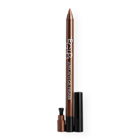 Eglips Ultra Auto Gel Eyeliner #03 Sweet Holic