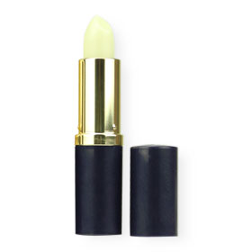 Estee Lauder Lip Conditioner SPF15 3.8g