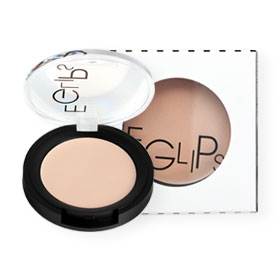 Eglips Apple Fit Cream Blusher #C4 Highlighting
