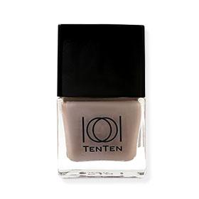 TenTen Nail Colors 12ml #S19