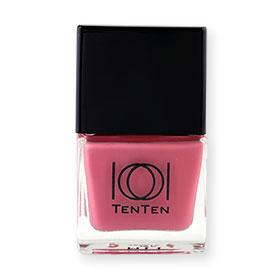 TenTen Nail Colour 12ml #M11