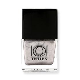 TenTen Nail Colour 12ml #T14(สินค้านี้ไม่ร่วมรายการซื้อ 2 ชิ้นฟรีค่าจัดส่ง)