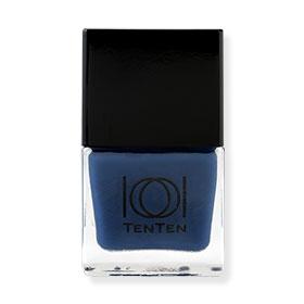 TenTen Nail Colour 12ml #S66(สินค้านี้ไม่ร่วมรายการซื้อ 2 ชิ้นฟรีค่าจัดส่ง)