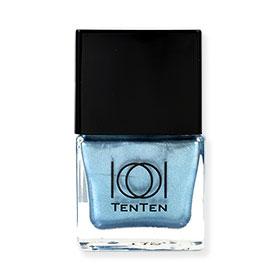 TenTen Nail Colour 12ml #T15(สินค้านี้ไม่ร่วมรายการซื้อ 2 ชิ้นฟรีค่าจัดส่ง)
