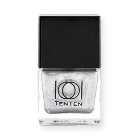 TenTen Nail Colour 12ml #T75(สินค้านี้ไม่ร่วมรายการซื้อ 2 ชิ้นฟรีค่าจัดส่ง)